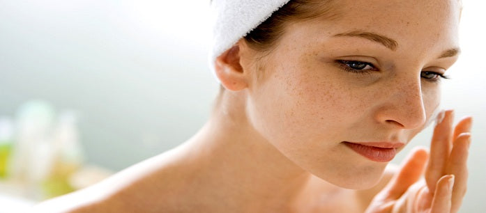 Wrinkles, fine lines, and sagging of your skin are among the many effects of premature aging. Find out how to prevent these skin damages the natural way.