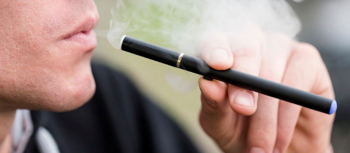 Why e cigarettes are so controversial lately? Learn about the real deal about its hazards, risks and effects to our health and to our society.