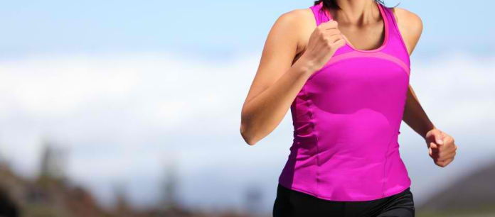 Aerobic exercises have long been known to benefit our overall health. This post discusses the top 3 specific benefits of cardiovascular exercises to health