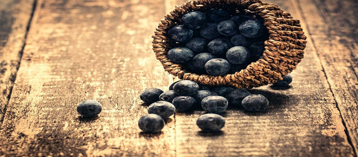 Are you losing interest in making love with your partner? Here are a few surprising ways Acai Berry will make you better in bed and improve your relationship.