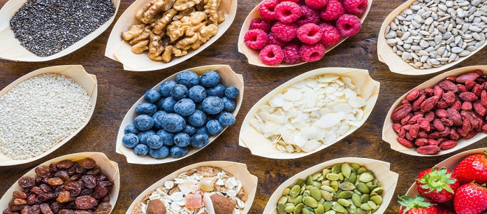 A lot of people are adding superfoods into their diets, but there are still unknowns about it. Find out the superfoods myths you should be aware of.