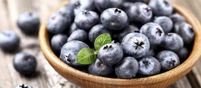 Acai berry has been used for its many health benefits for thousands of years. Find out the excellent acai berry facts then and now.