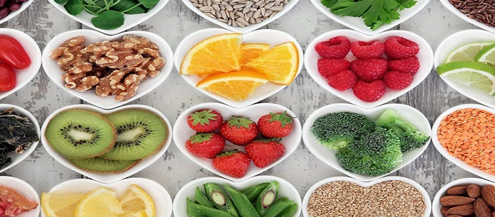 Inflammation is the root cause of a lot of conditions and diseases. Find out the best anti-inflammatory natural foods to help these problems.