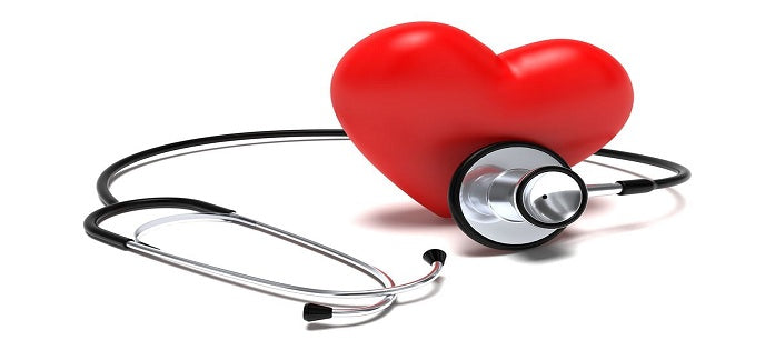 There are many misconceptions about heart health. Learn here the common myths about heart conditions, as well as some facts about it.