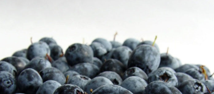 A lot of people now consider having an acai berry diet for weight loss. Find out the other benefits of having acai berry in your diet.