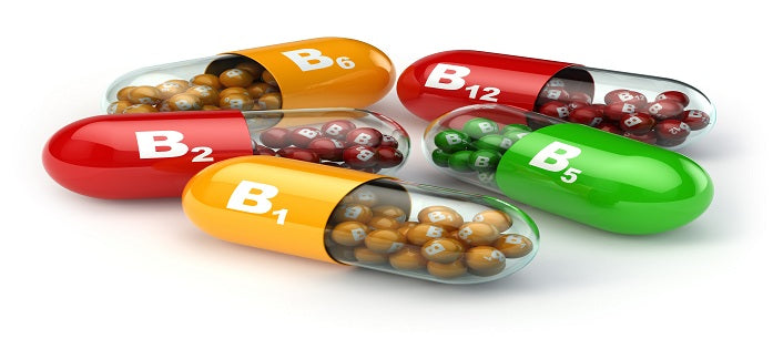 There are eight vitamins that form the vitamin B complex. These are B1, B2, B3, B5, B6, B7, B9, and B12. Know how they can benefit you today.