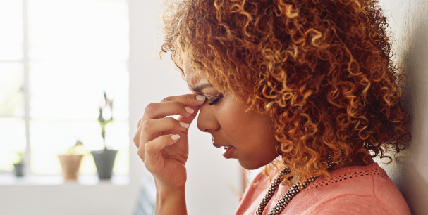 Don't let the debilitating effects of migraine stop you from doing your regular routine. Learn the effective and natural ways of preventing migraine.