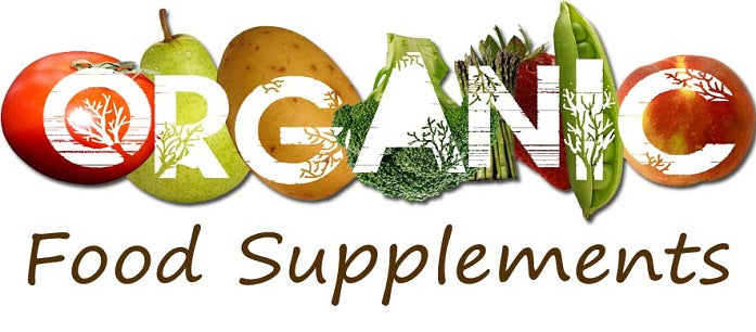 There are a lot of people who are now choosing organic in both food and supplements. Find out the reasons why it is excellent for you, too.