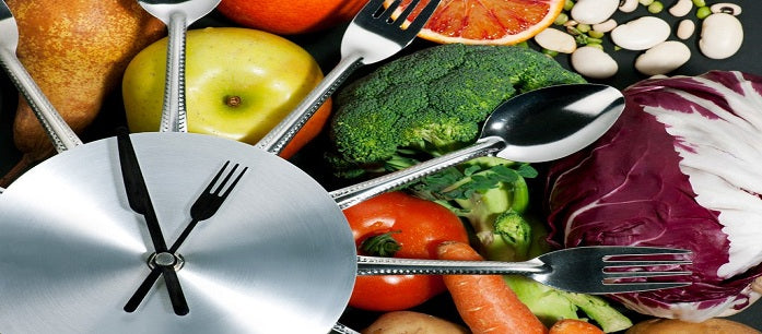 If you are working out and you are having a hard time achieving your goal despite your workout regimen, you should consider making a nutrient timing plan.