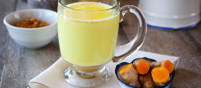 Turmeric has long been used as a spice that is added in various dishes but recently, many studies have shown the vast health benefits that this spice can give.