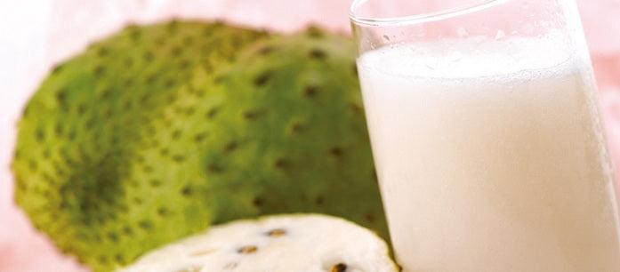 Soursop has therapeutic properties that are effective against cancer, but did you know that it is also beneficial to hair, skin, and bones?