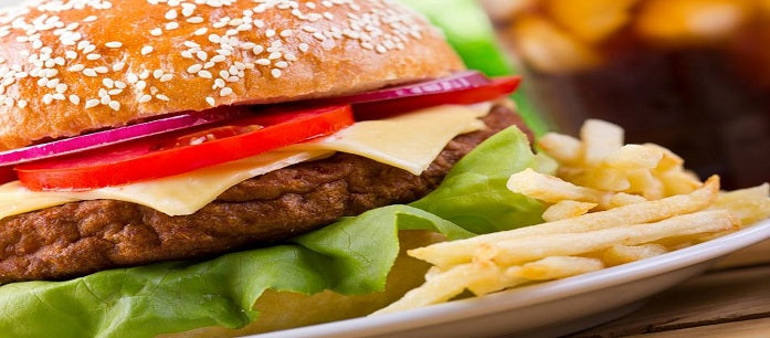 The benefits of eating kosher are based on three aspects - the amount of food you eat, food preparation, and types of food included and excluded.