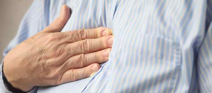 Chronic heartburn treatment is not just limited to medications because there are natural methods which are as effective without any side-effects.