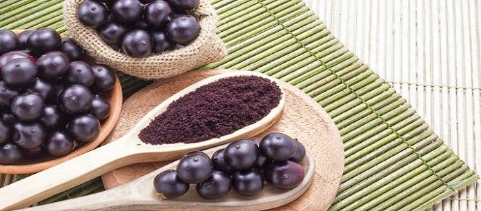 Acai berry products come in various forms, but the best choice would be the freeze-dried acai berry. Find out why it is better than fruit extracts.