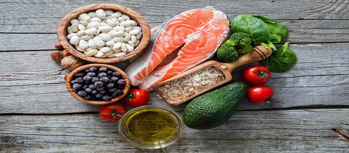 Not all fats are harmful to the body. Find out what the heart-healthy fats are, why it is important, and where you can get it for your diet.