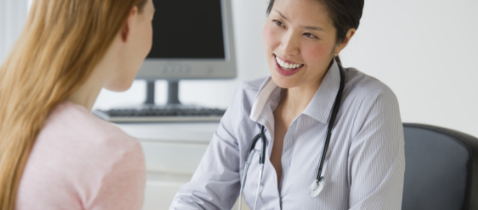 Discover why medical checkups are important and why you shouldn't neglect the benefits of disease prevention and early symptom detection.