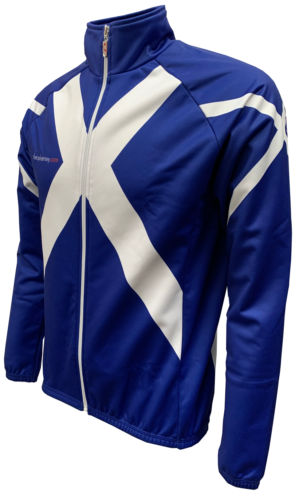 Scotland Saltire Windcheeta