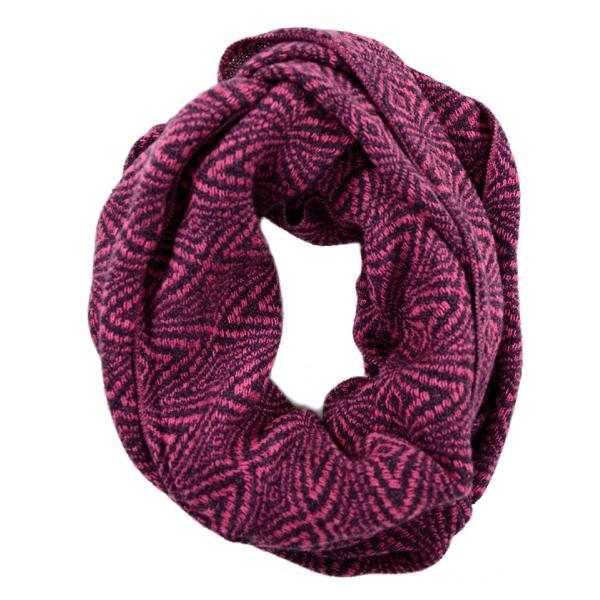 Vision Infinity Scarf+