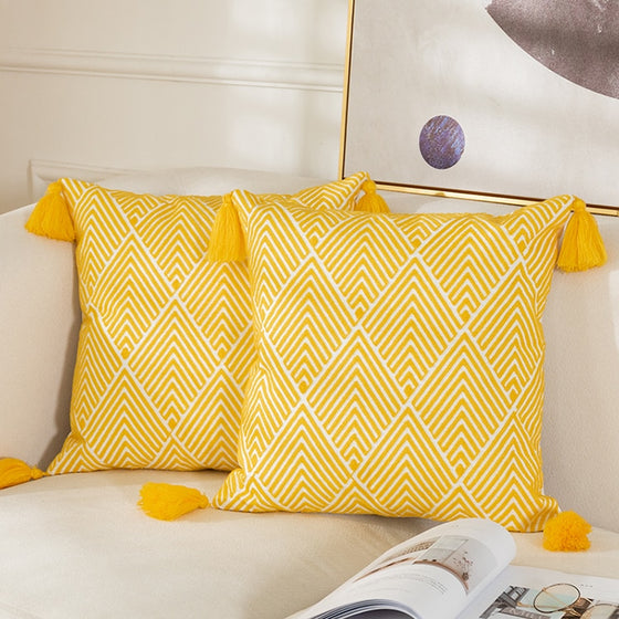 [product_page_title] - Capri Gold Interiors