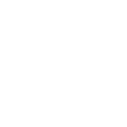Death Wish Coffee Company
