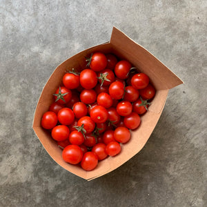 Cherry Tomatoes - Box