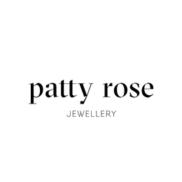 Patty Rose Jewellery