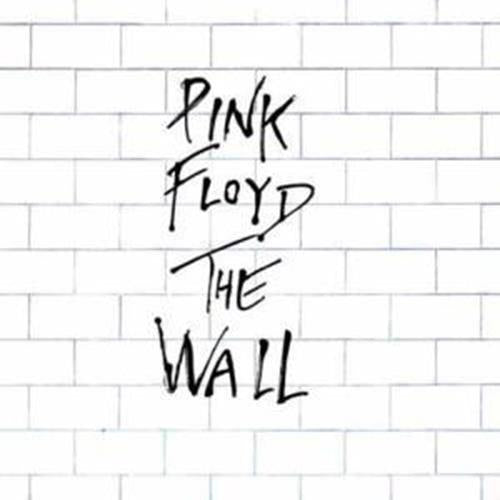PINK FLOYD The Wall LP SET