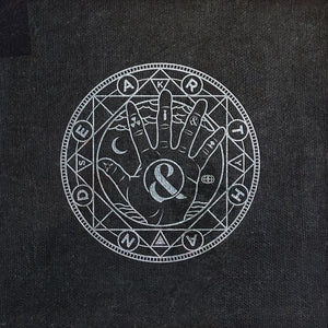 OF MICE & MEN EARTHANDSKY LP