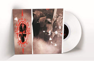 CYPRESS HILL Cypress Hill LP
