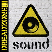 DREADZONE Sound 2LP SET
