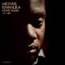 MICHAEL KIWANUKA Home Again LP