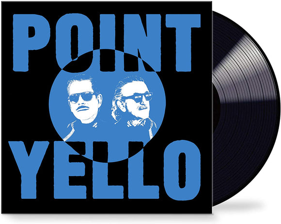 YELLO Point LP