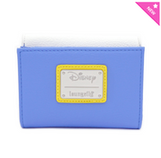 Loungefly - Snow White Cosplay Small Wallet