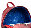 Loungefly - Disney Pixar Alien Claw Machine Mini Backpack