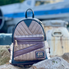 LIMITED EDITION - Loungefly Star Wars Rey Cosplay Mini-Backpack (Pre-Order)