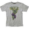 Marvel Incredible Hulk Shirt