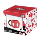 Disney Mickey Mouse 20oz Sculpted Mug