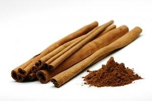 BioComplete™ Cinnamon (Cassia) Bark Powder-My Paleo Pet