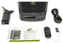 Load image into Gallery viewer, Go Green GT3000 Air Purifier-My Paleo Pet
