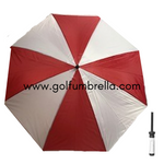"68"" Golf Umbrella"