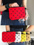 Personalized Mickey Mouse Purse, Disney Women's Clutch | Aris Bags - Aris Bags