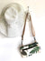 Women Boho Fanny Pack, Women Cross Body Bag | Aris Bags - Aris Bags