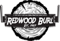 Redwood Burl Source