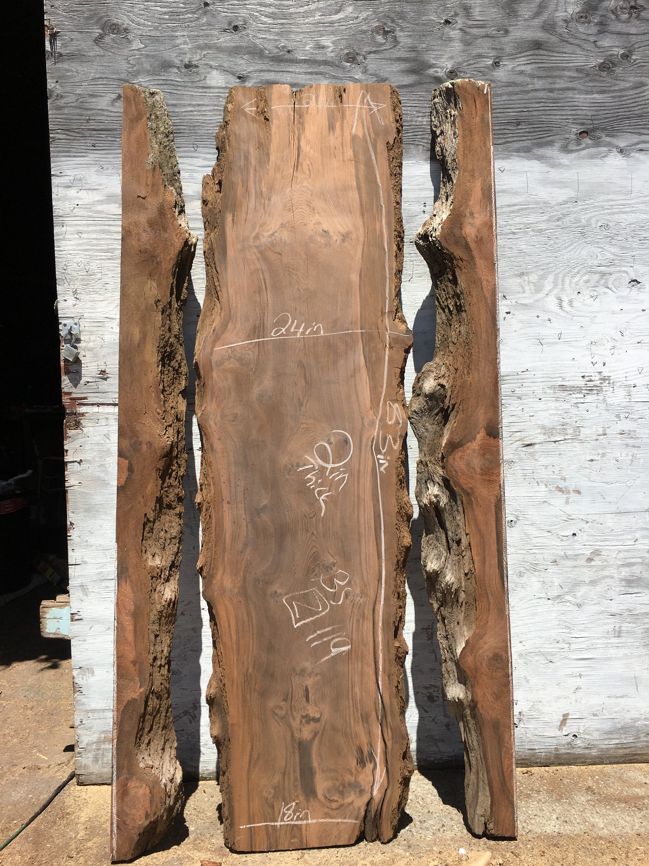 river table | live edge fireplace mantel -  3 blackredwoodrt| bsz119