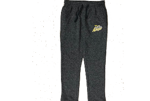 Bardown Men's Sweatpants