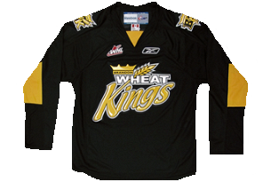 brandon wheat kings jerseys sale