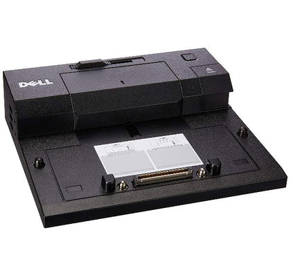 Dell E-Port Replicator 3.0 E Series Latitudes (PRO3X) - REFURBISHED