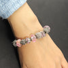 VIOVIA B15287 Fashion Bracelets