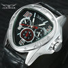 JARAGAR WINNER 038 Mechanical Wristwatches for Man's - akifev-store.myshopify.com