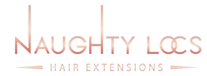 Naughty Locs Hair Extensions